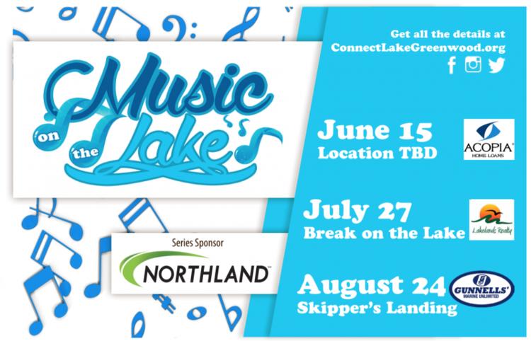 music-on-the-lake