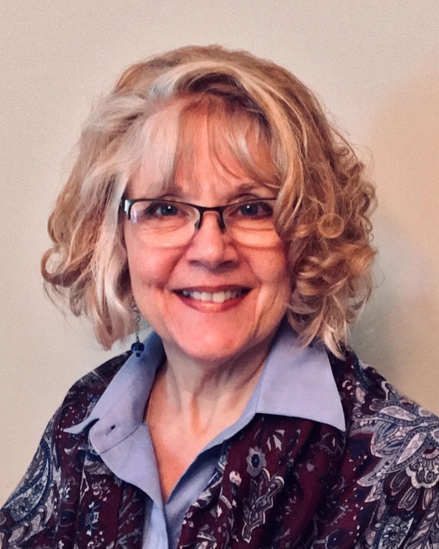 Denise Waldrep