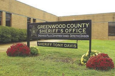 Sheriff's office to host first Citizens Academy