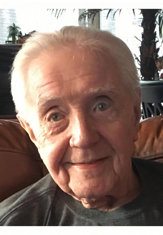 David Lindsey Jr    Obituaries   indexjournal com