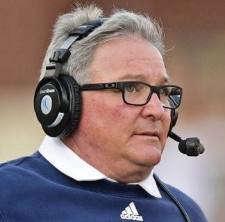 0611 Terry Bowden