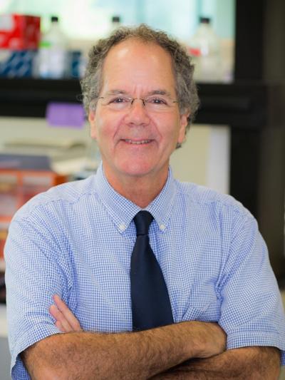 Dr. Charles E. Schwartz