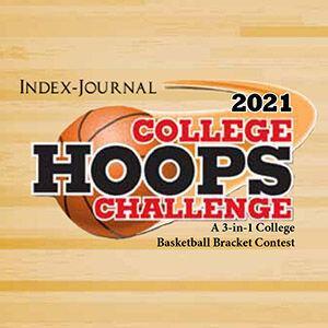 IJ College Hoops