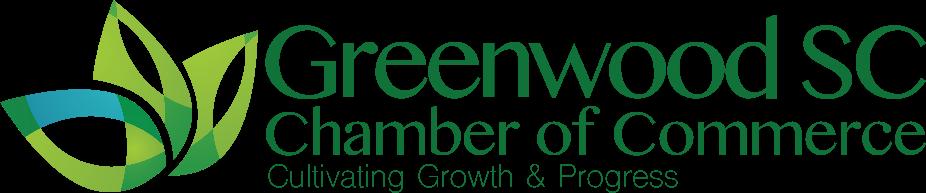greenwood-chamber
