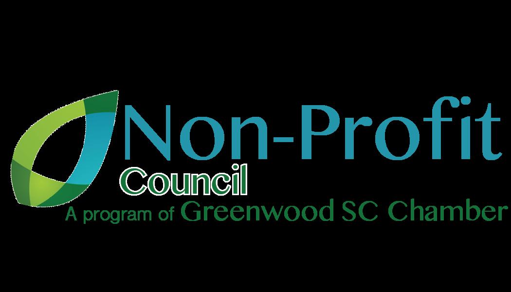 nonprofit-greenwoodchamber