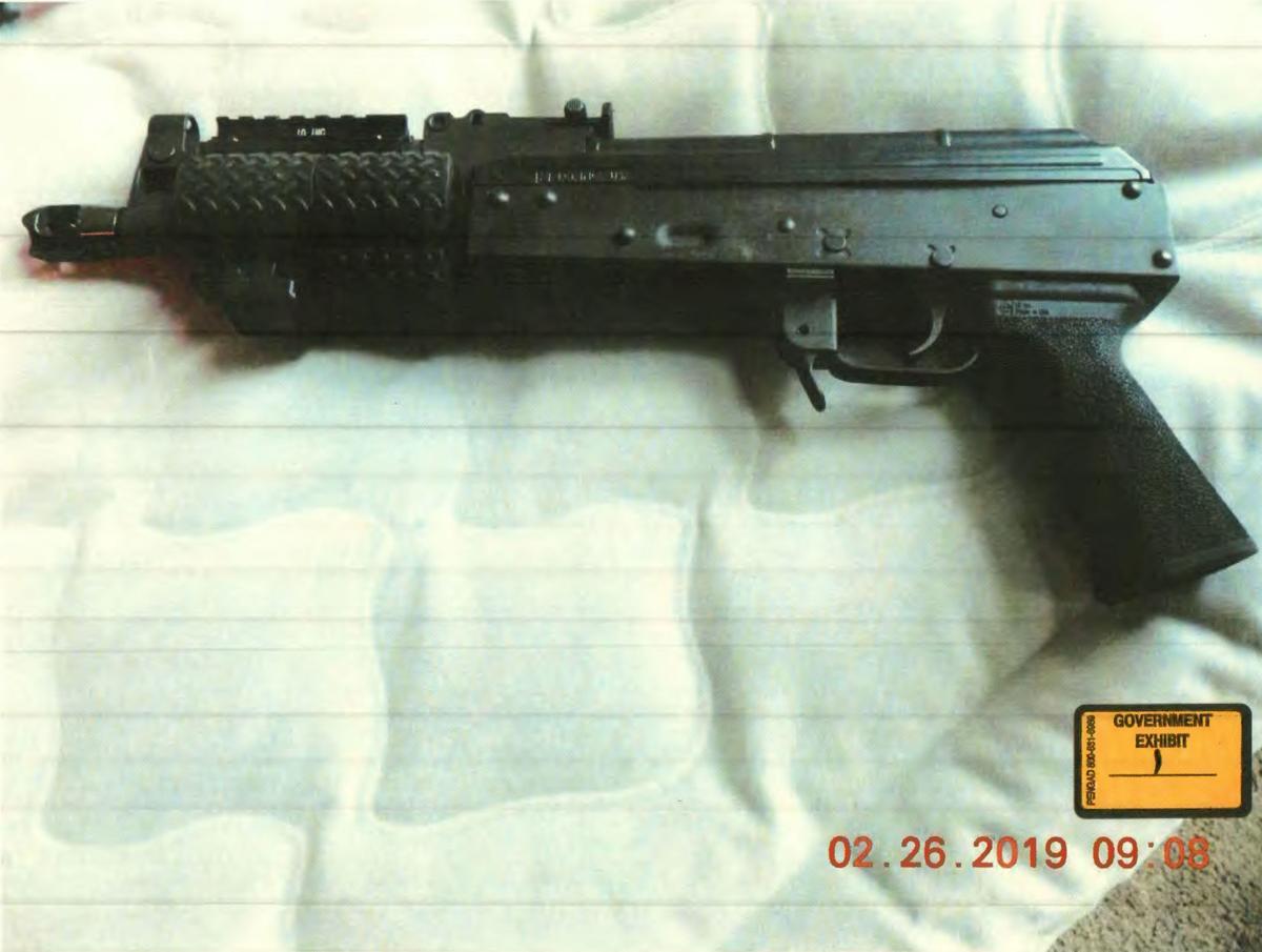 Latimer-gun-1.jpg