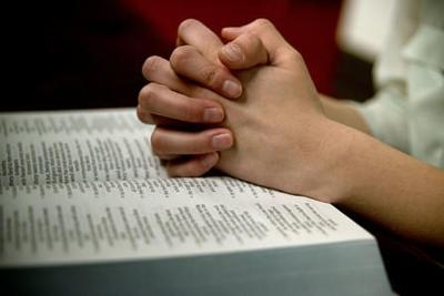 Local pastors discuss the everyday importance of faith