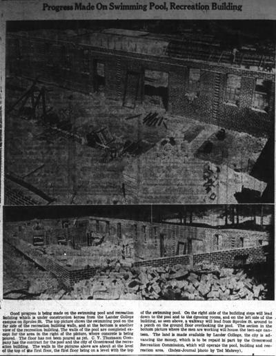 Sproles 1952