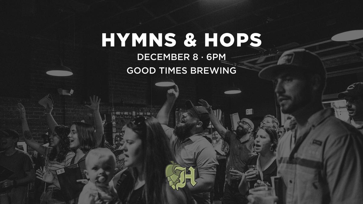hymns-hops-dec2019