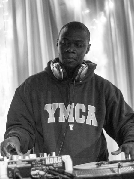 DJ Kendrick.jpg