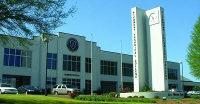 Piedmont Technical College (PTC)