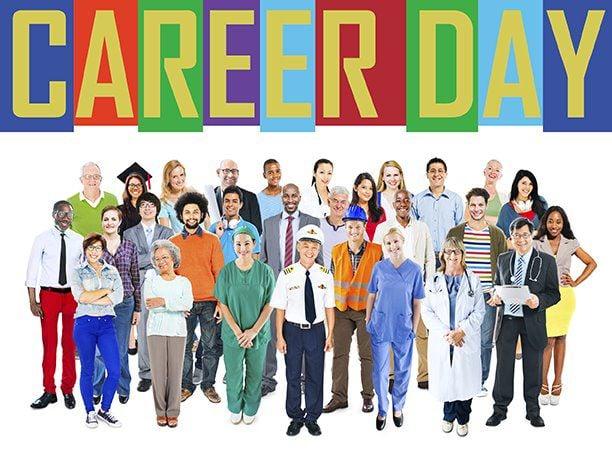 lander-career-day