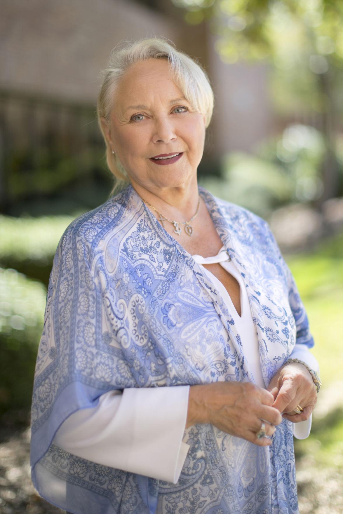 Linda Dolny