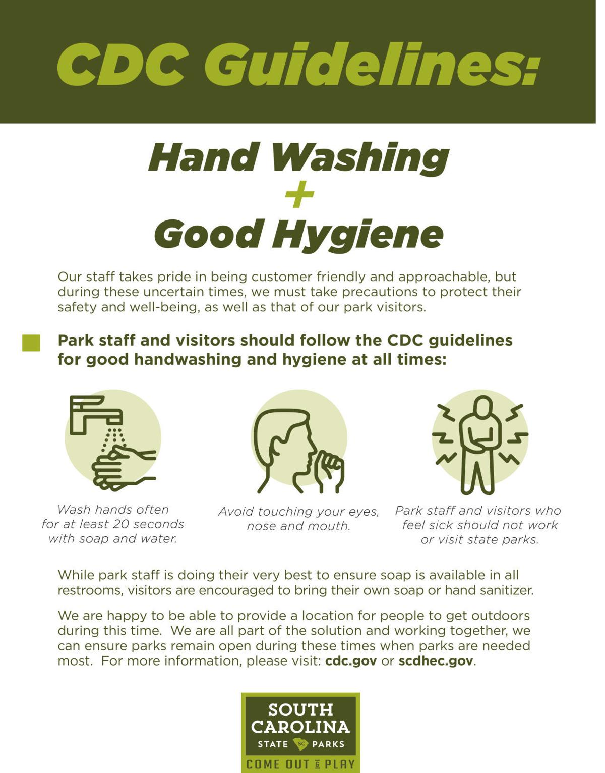 SCParks-COVID-19-Signs-Round2_Hygiene