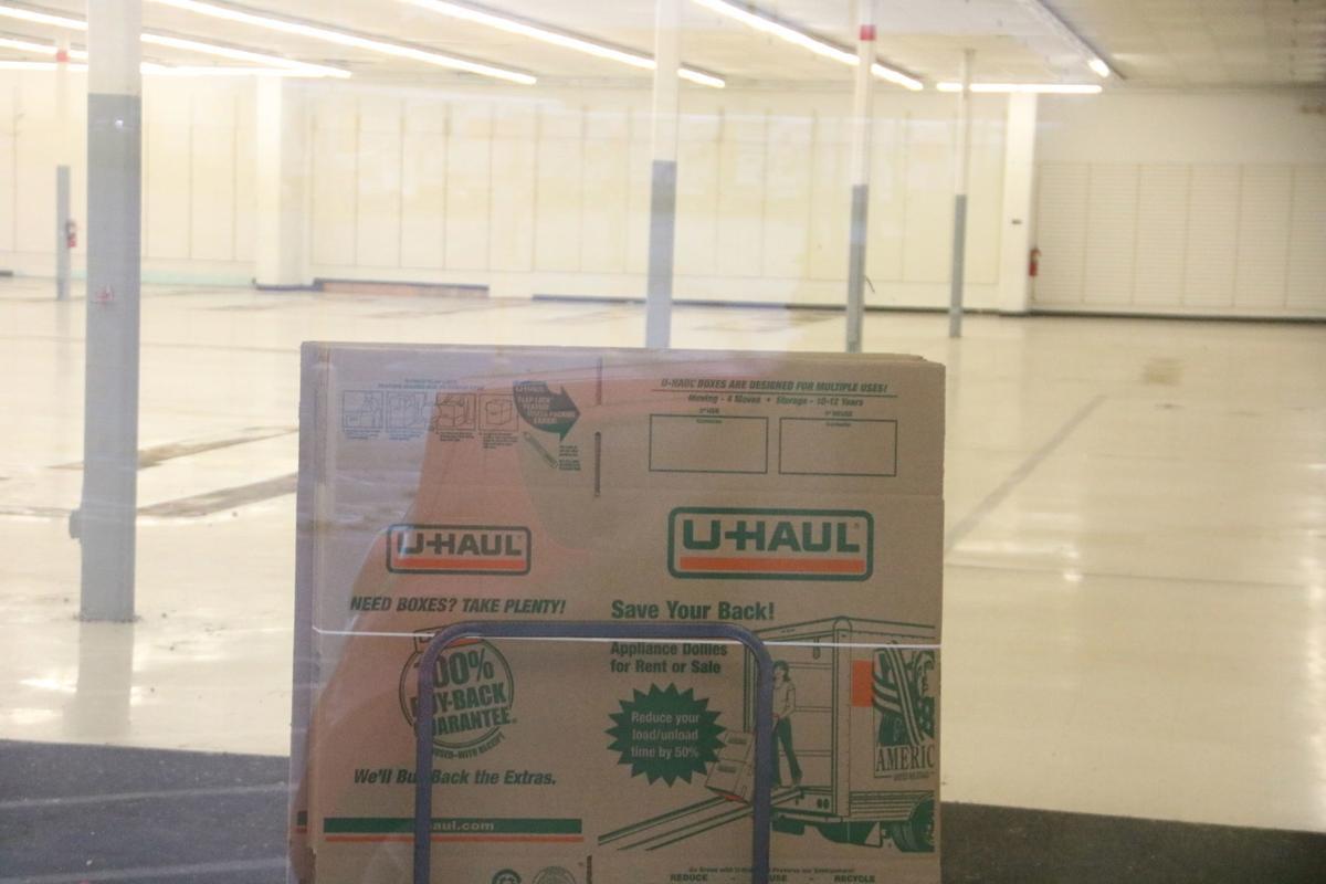 U-Haul acquisition leaves legacy dealer concerned for future