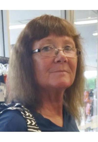 Dienette Elaine Martin Butler