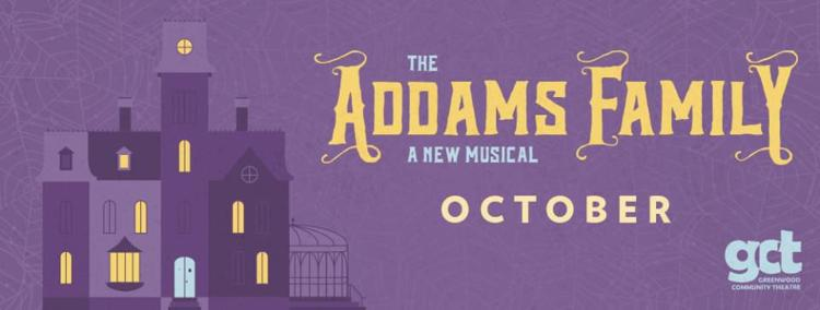 addams-family-auditions