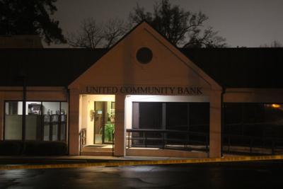 United Community Bank 01
