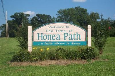 Honea Path