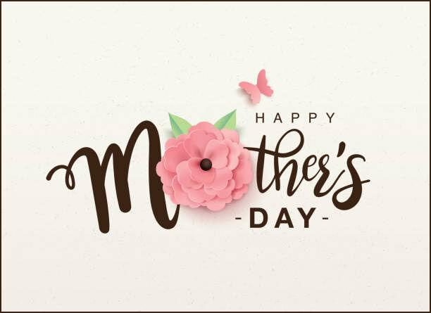 Mothers Day Ad Image