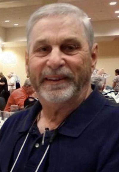 James Robert Murray