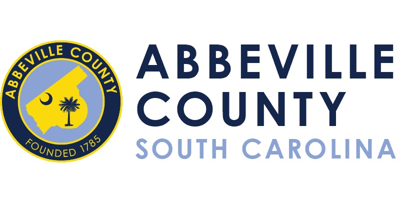 Abbeville County logo
