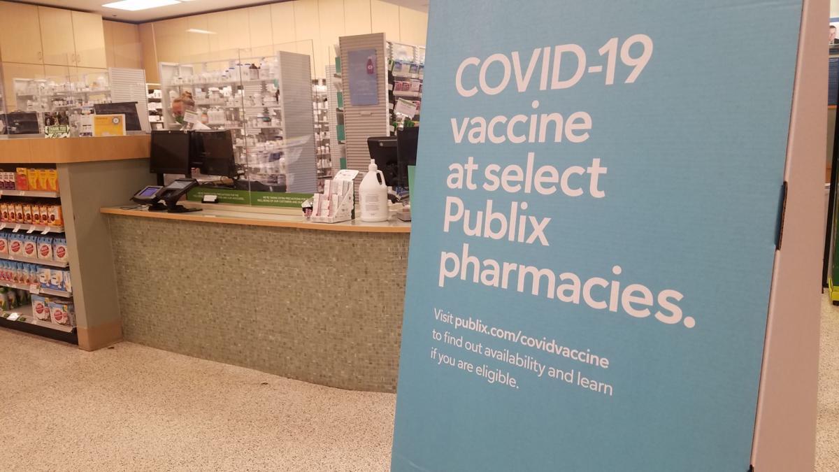 Vaccines 01