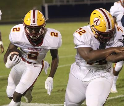 Abbeville preview pic