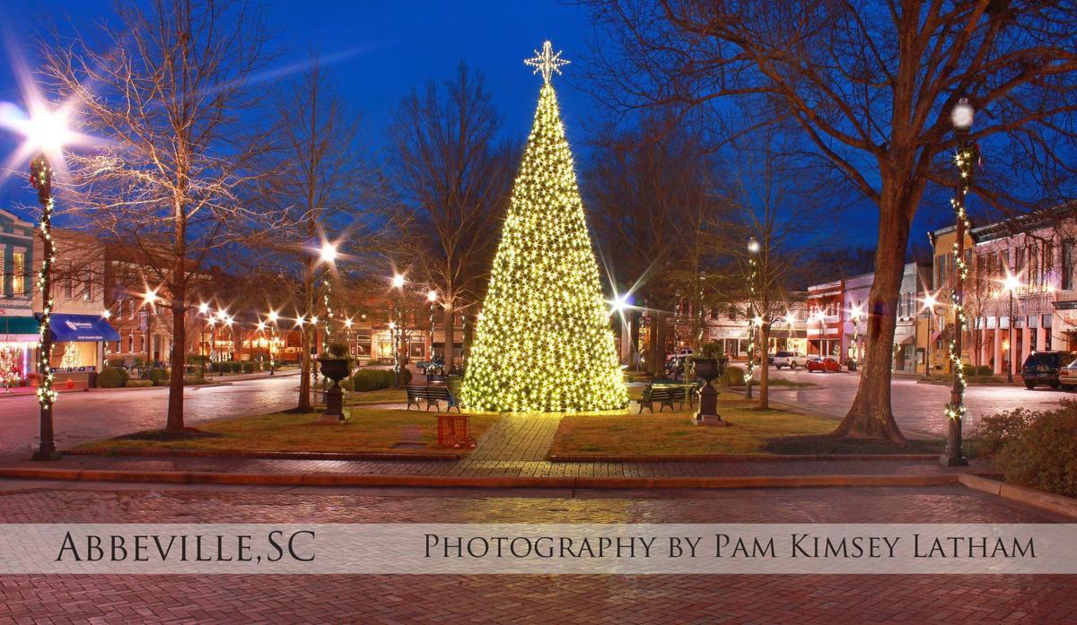 abbeville-christmas-tree-lighting