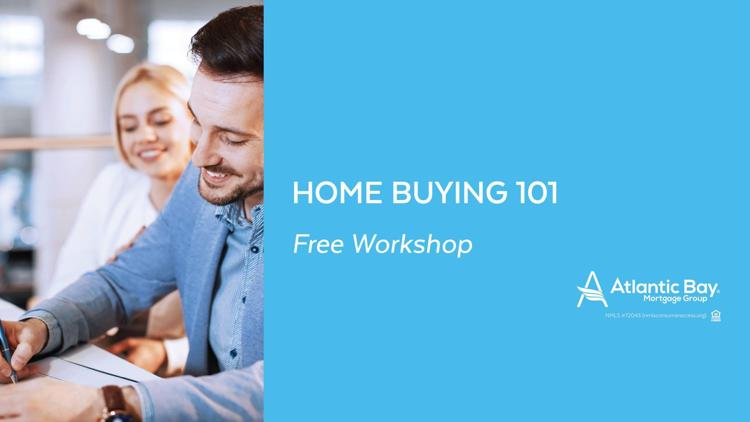 home-buyer-workshop