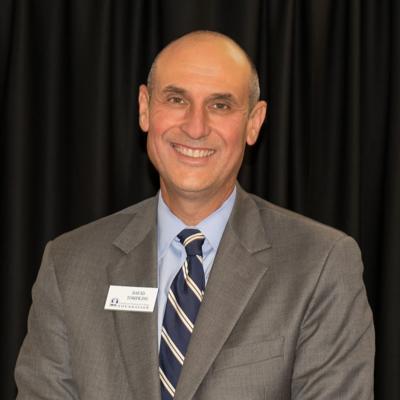 Countybank Senior VP Tompkins Joins PTC Foundation Board