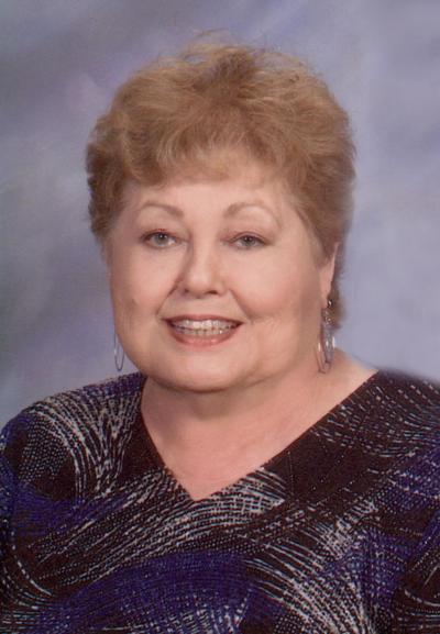 Kathryn Hawthorne Wiley