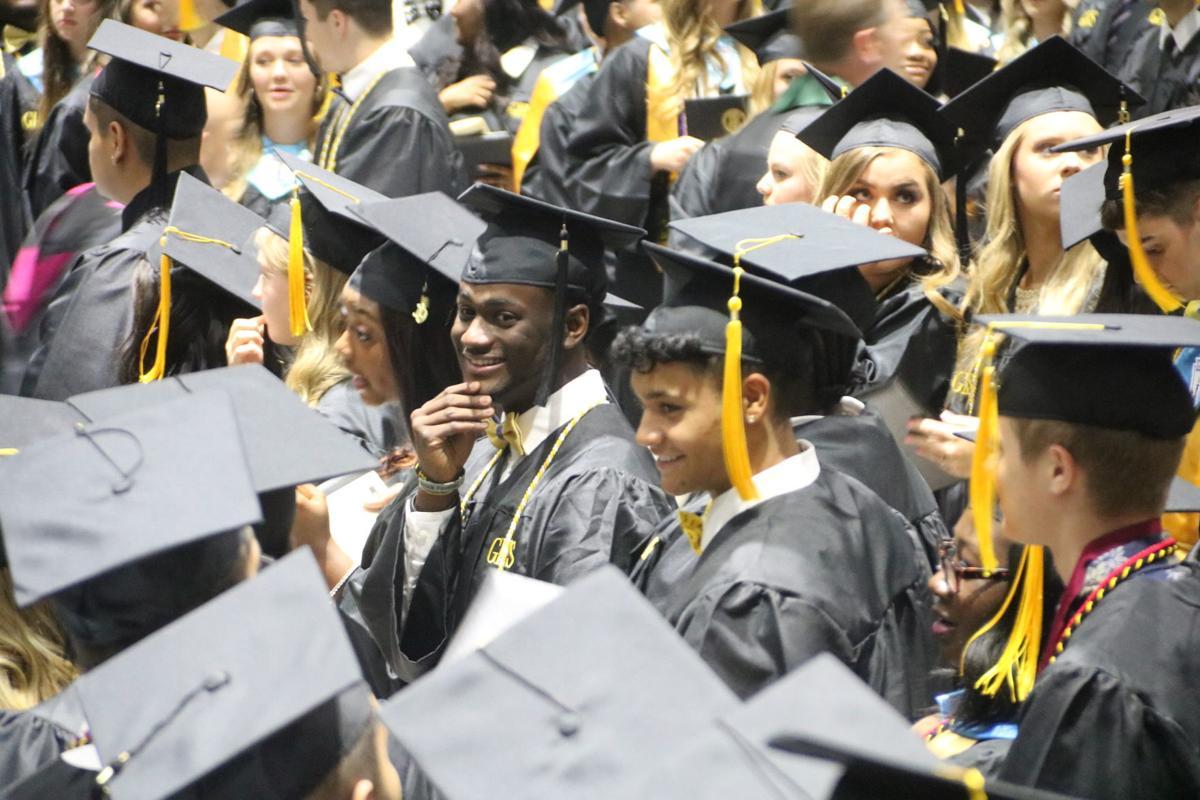 GHS graduation 4 (copy)