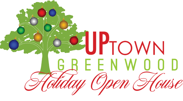 uptown-holiday-open-house