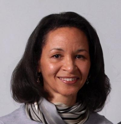 Dr. Linda Bell (SC DHEC)