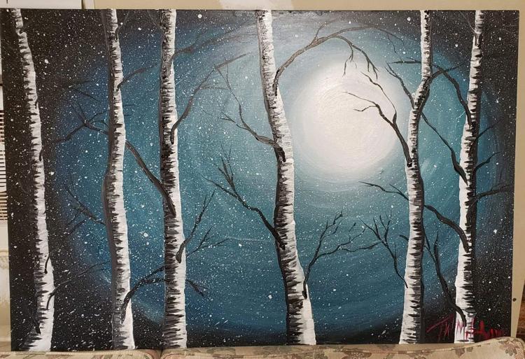 paintnight-tommy