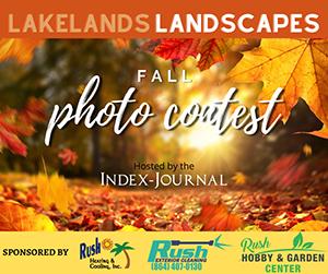 Lakelands Landscapes