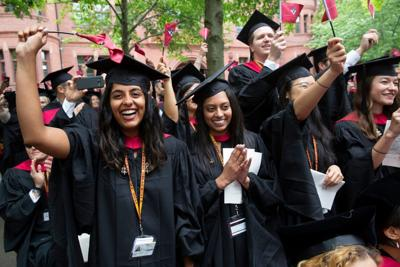 Indian-Americans rally behind federal court's decision to uphold affirmative action