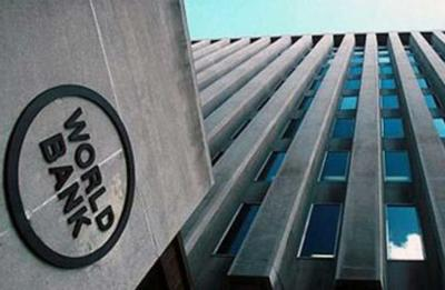 World Bank rates China, India as 'most improved' for doing business