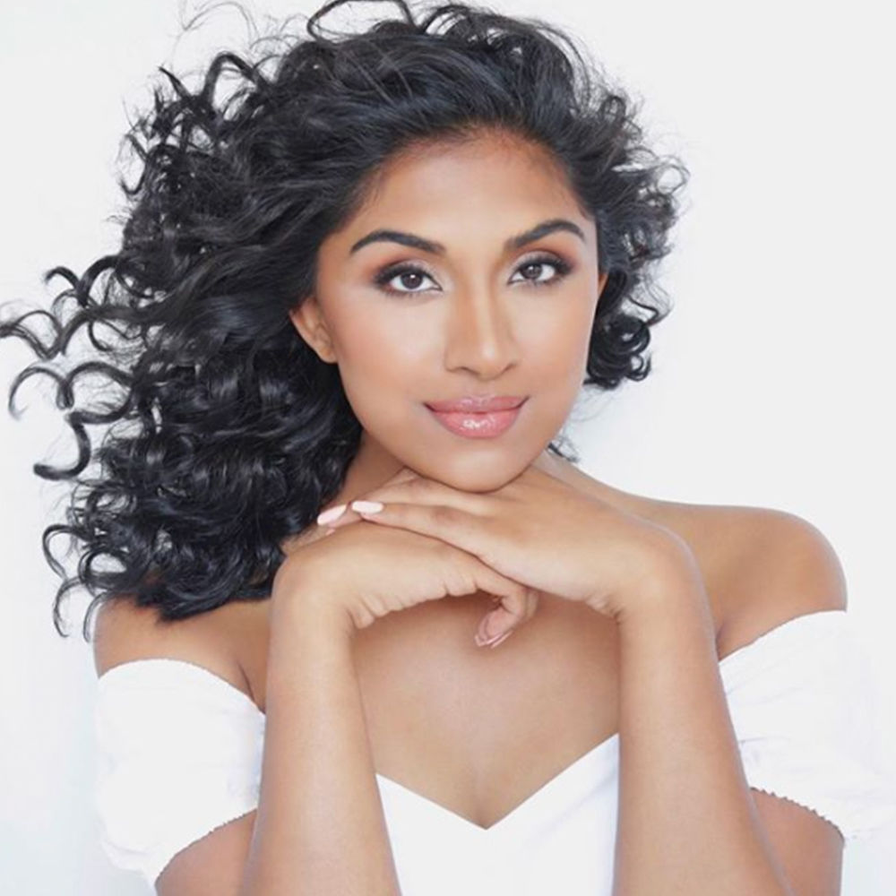 5 Indian-Americans among contestants in Miss World America pageant