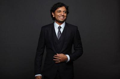 M. Night Shyamalan's 'Servant' to stream on Apple TV Nov. 28