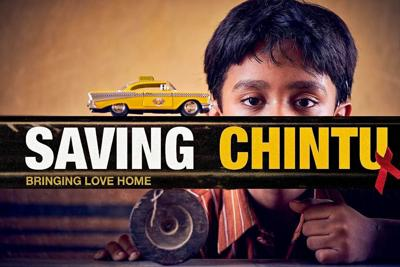 'Saving Chintu' to be screened at Outfest Fusion Film Festival