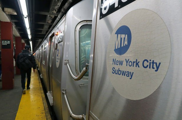 Indian American MTA supervisor pleads guilty to obstructing investigation into bid rigging and fraud