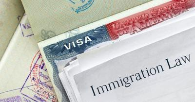 Visa reform rollout includes mandated disclosure of companies' H-1B employees