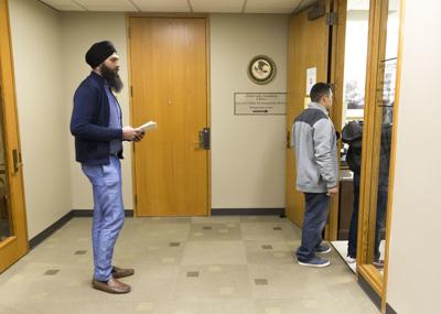 The blanket detention of Sikh asylum seekers is a loss to U.S.