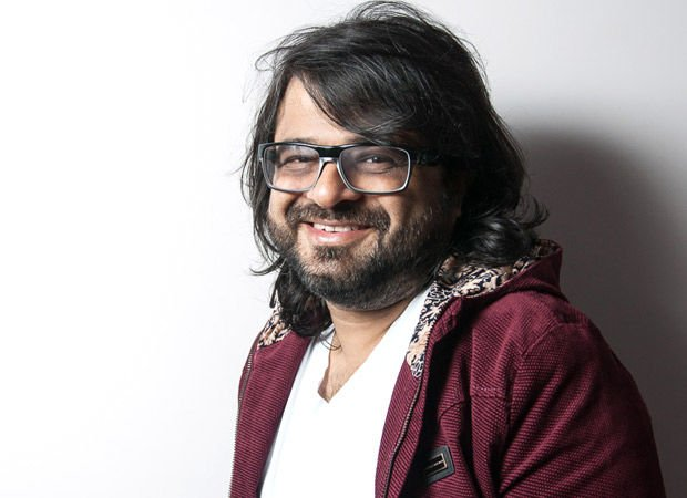 Image result for pritam