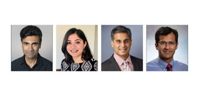 4 Indian-American scientists among NHI New Innovator Awards