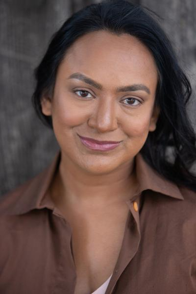 Indian-American Reena Dutt to direct world premiere of 'Defenders,' set in Iceland during WW2