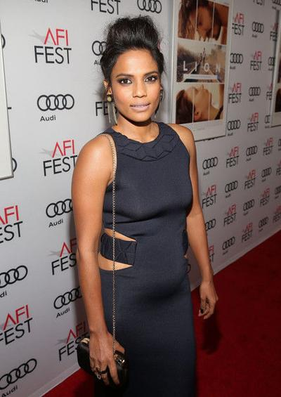 Recurring role for Priyanka Bose in Amazon's 'The Wheel of Time'