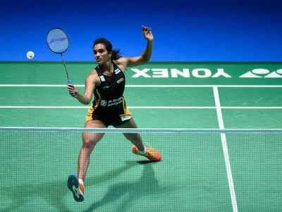Sindhu toast of India after long-awaited world title